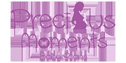 Logo 250x125 Transparent