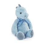 Heartbeat Bears £20 each